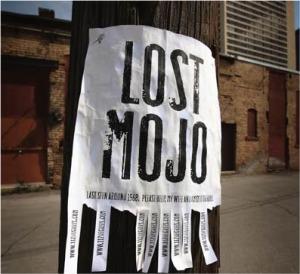 lost-mojo1